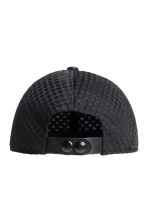 Mesh cap - Black - Ladies | H&M 2